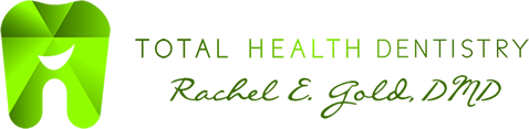 Total Health Dentistry